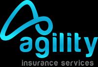 Agility Insurance logo