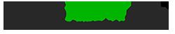 Pros REnt logo