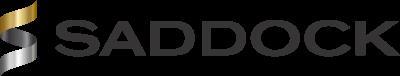 saddock logo