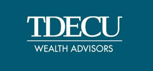 TDECU Wealth Advisors